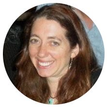 Catherine Lozupone, PhD
